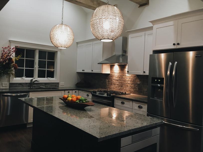 kitchen-1-construction-jpg