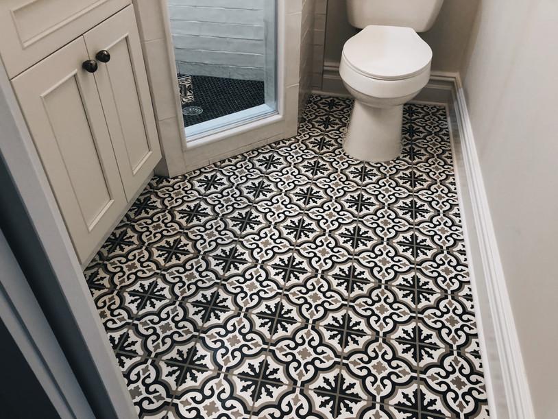 bathroom-2-constructionjpg