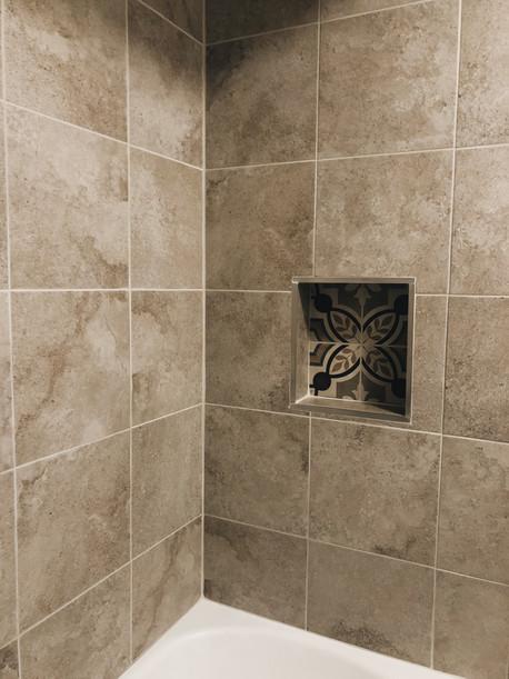 bathroom-10-jpg