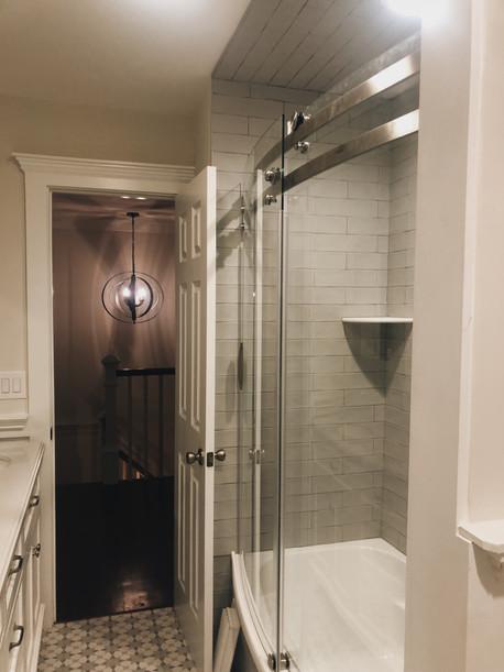 bathroom-6-constructionjpg
