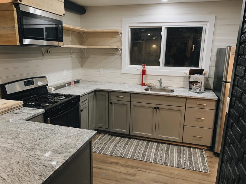 kitchen-4-constructionjpg