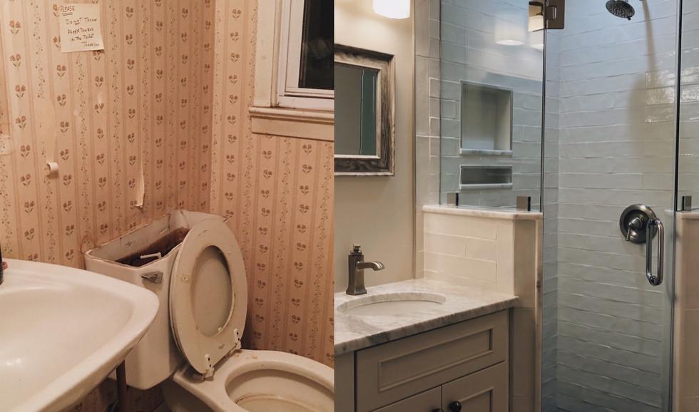 BEFORE AFTER CHERRY BATHROOM.JPG