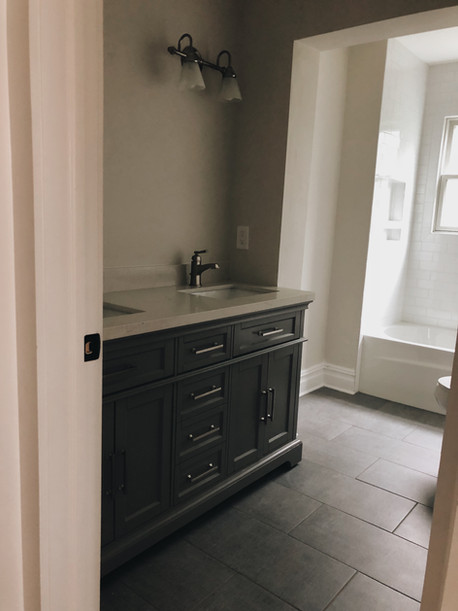 bathroom-1-constructionjpg