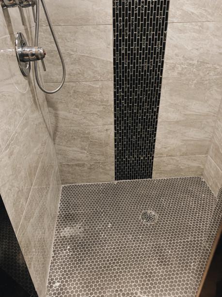 bathroom-8-constructionjpg