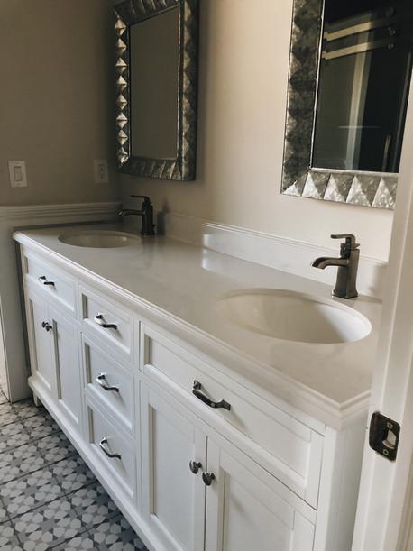 bathroom-5-constructionjpg