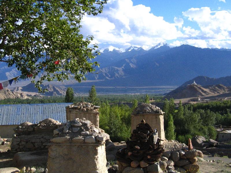 0608486sankar stupay.jpg