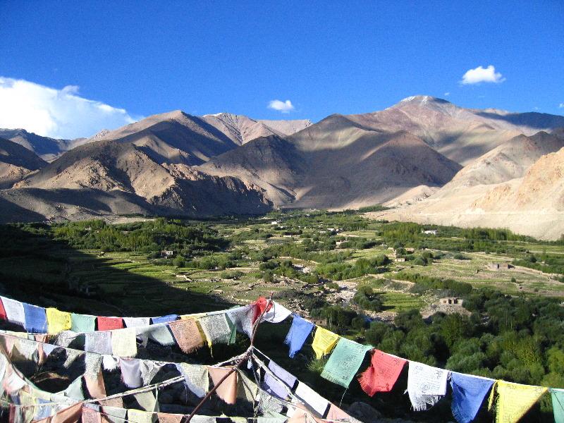 0608489sankar stupay.jpg