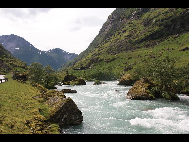 2011070396fjorden.jpg