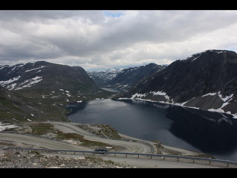 2011070459geirangerfjord.jpg
