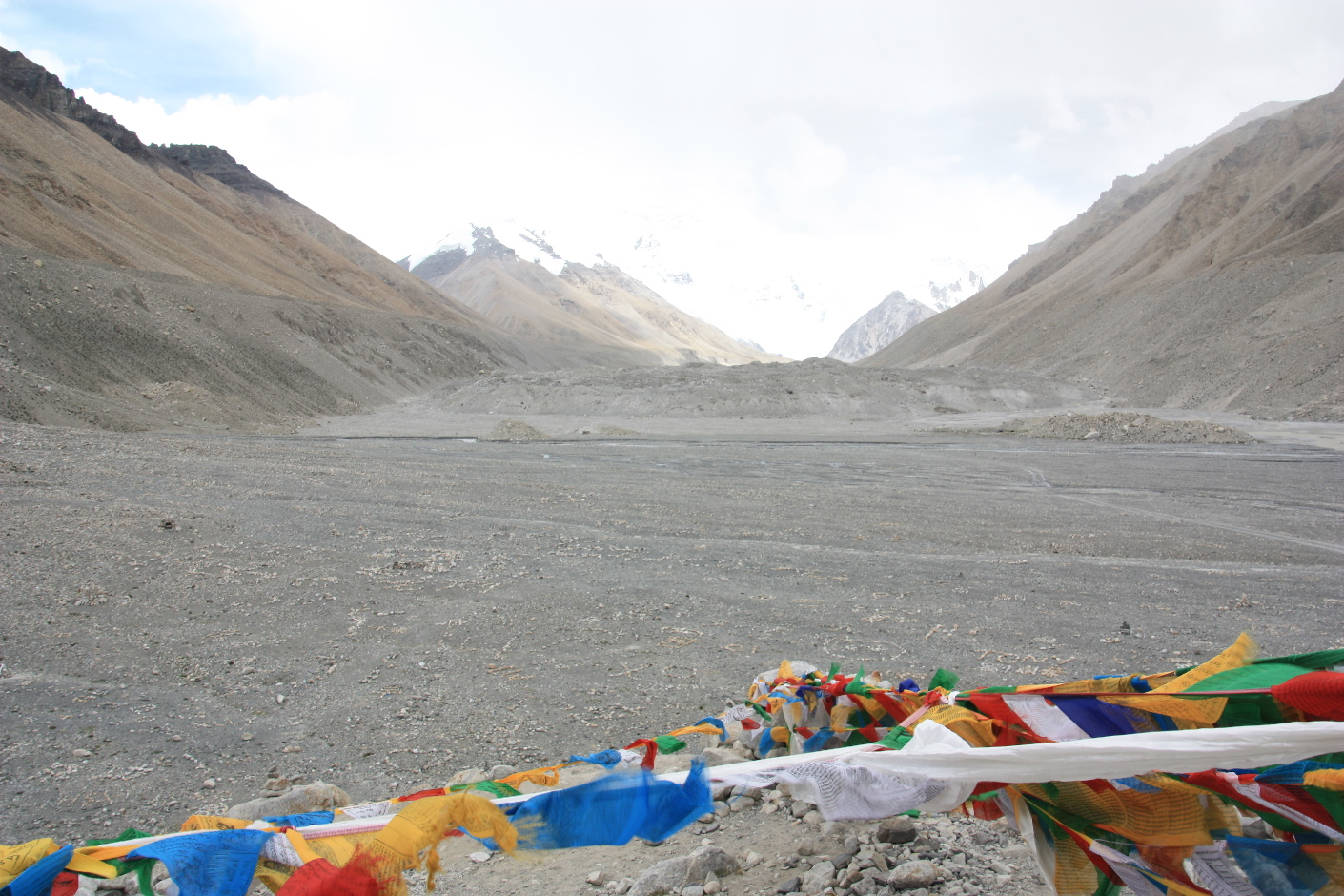 y2014080772mt everest bc.jpg