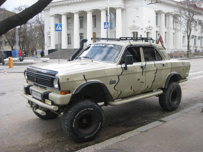 2011041425sevastopoly.jpg