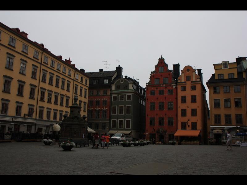 2011070188stockholm.jpg