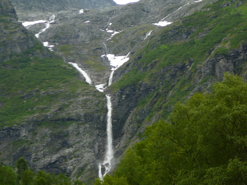 2011070423geirangerfjord.jpg
