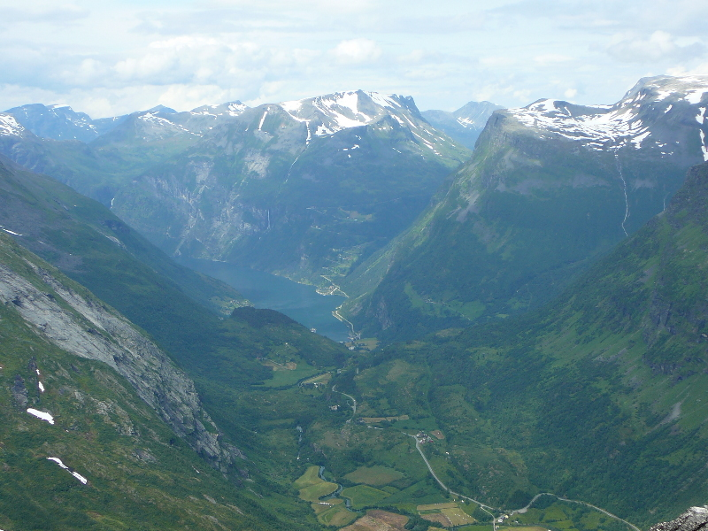 2011070449geirangerfjord.jpg