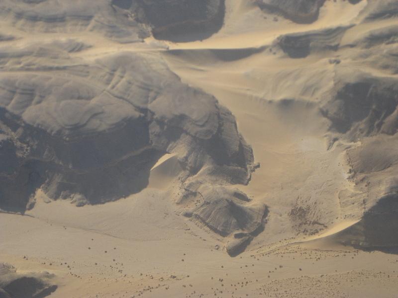 0812306ägypten8y.jpg