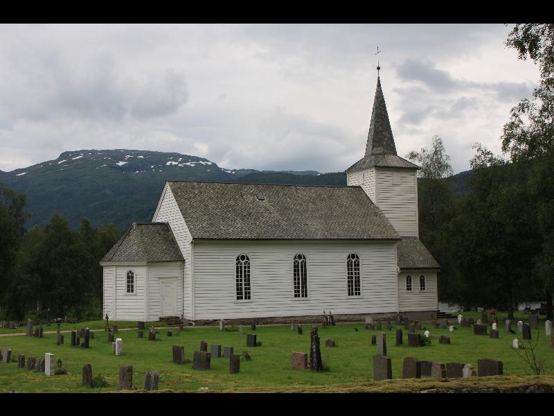 2011070392fjorden.jpg