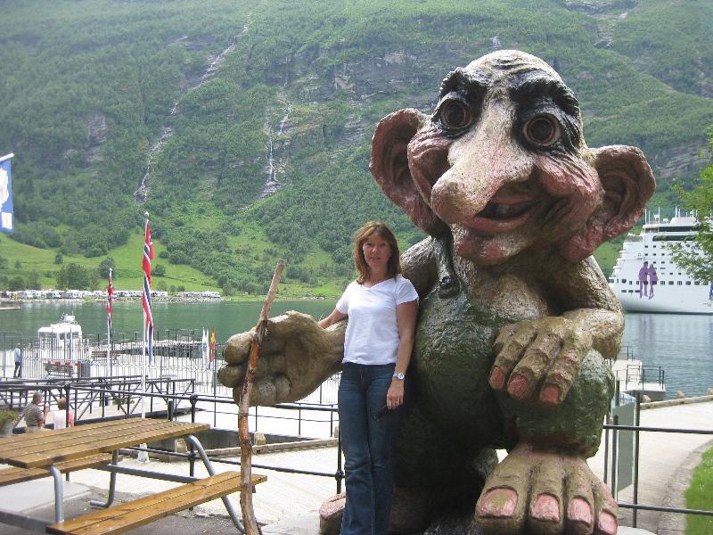 2011070485geirangerfjord.jpg
