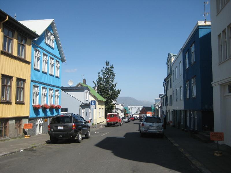 09071138Reykjaviky.jpg