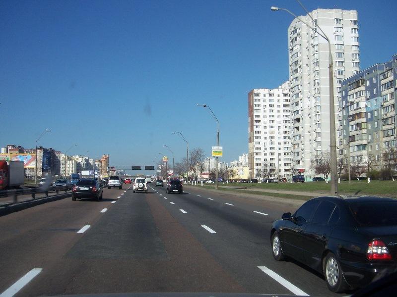 2011041550kievy.jpg