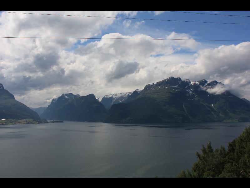 2011070411fjorden.jpg
