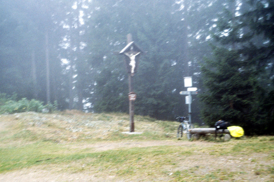 y9909323arlberg.jpg