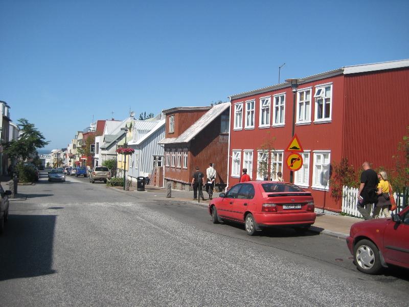 09071140Reykjaviky.jpg