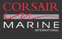 corsair marine.PNG