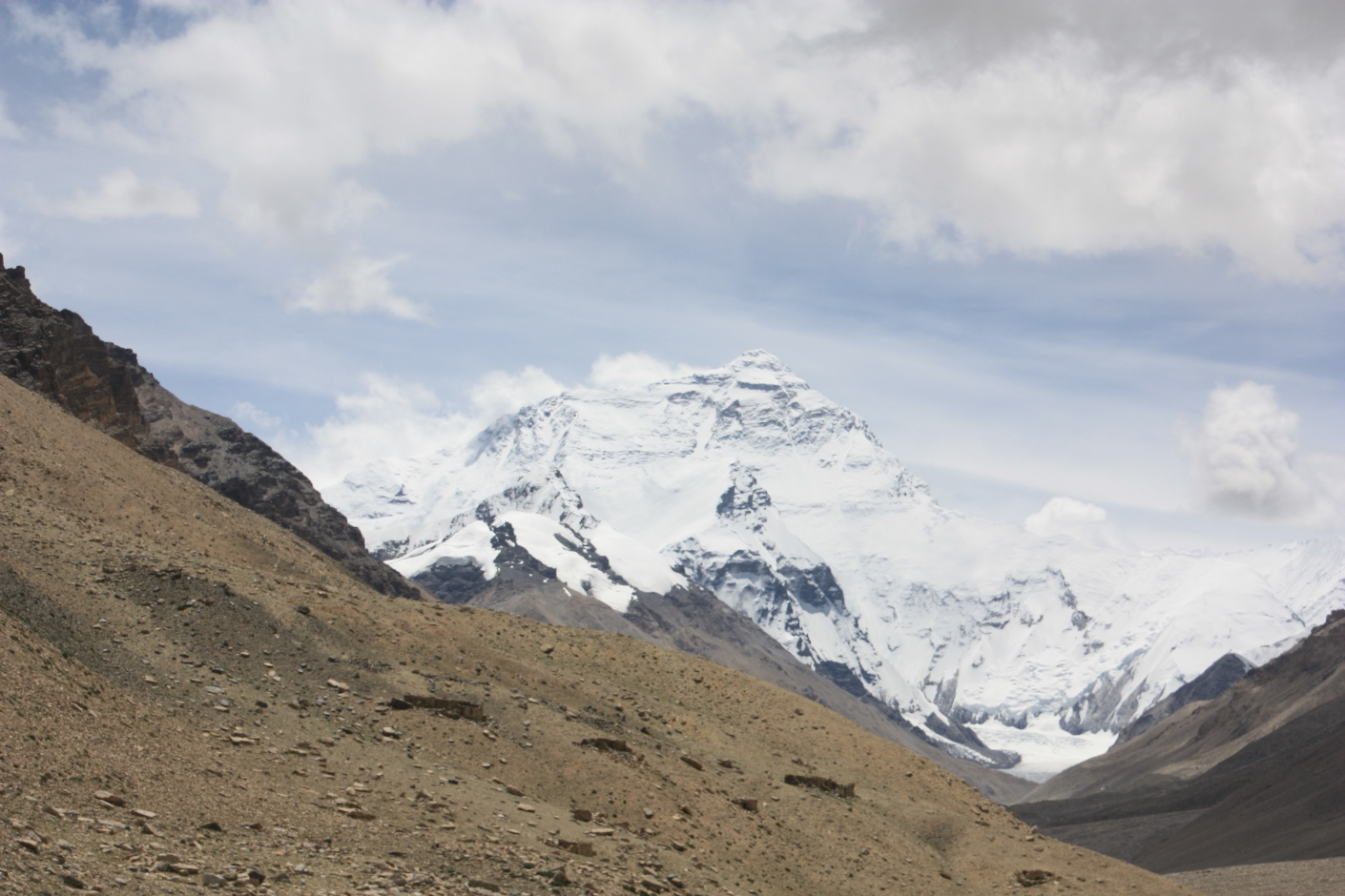 y2014080756mt everest bc.jpg