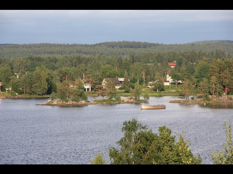 2011070252schweden.jpg