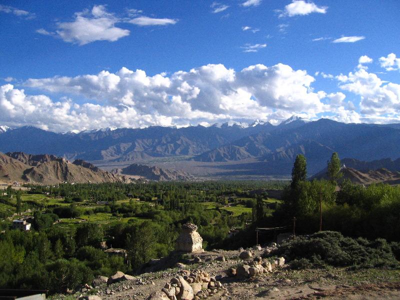 0608485sankar stupay.jpg