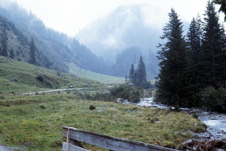 y9909325arlberg.jpg