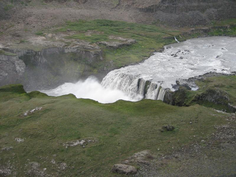 09072008Hafragilsfossy.jpg