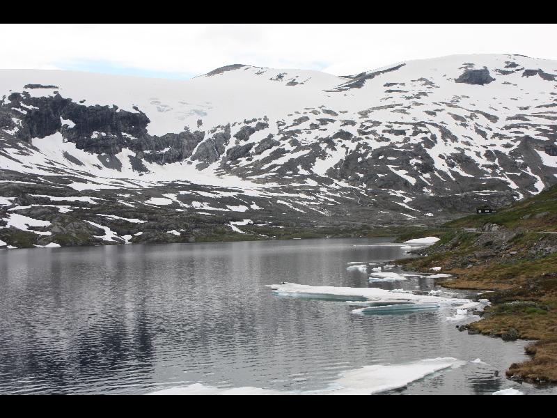 2011070433geirangerfjord.jpg