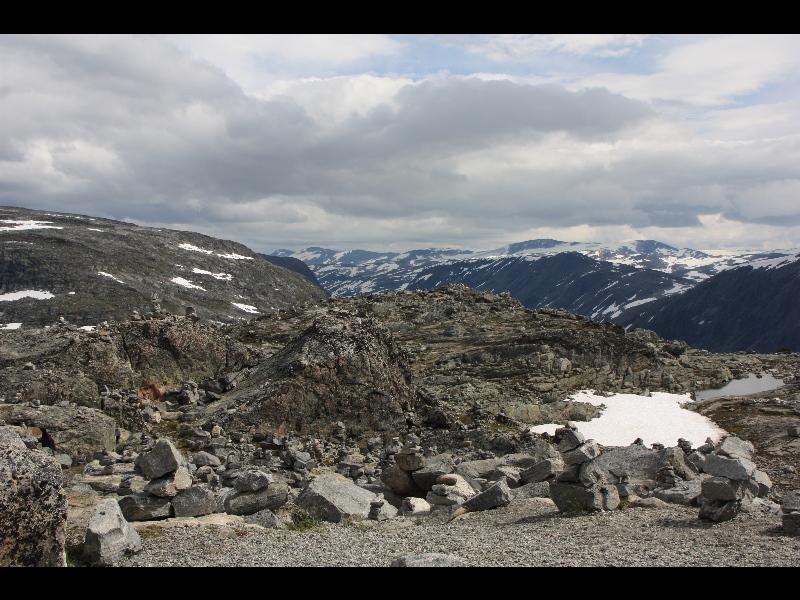 2011070446geirangerfjord.jpg
