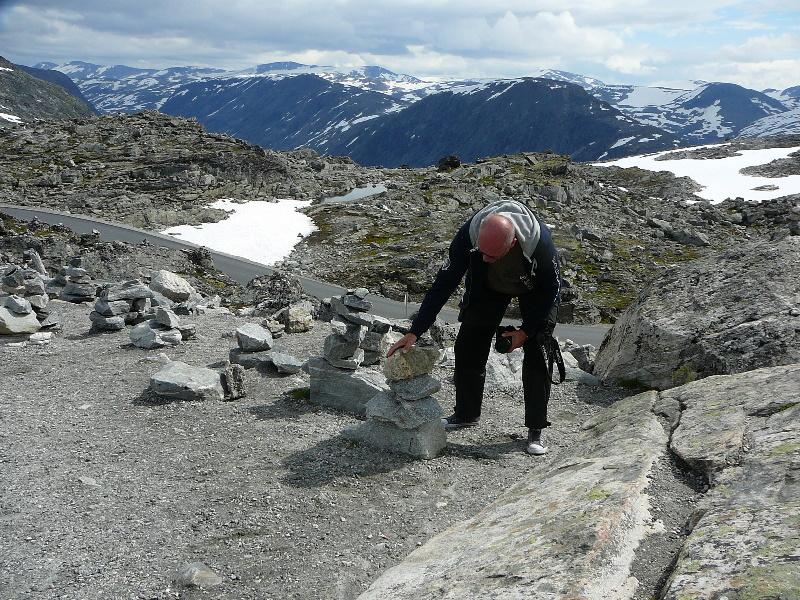 2011070452geirangerfjord.jpg