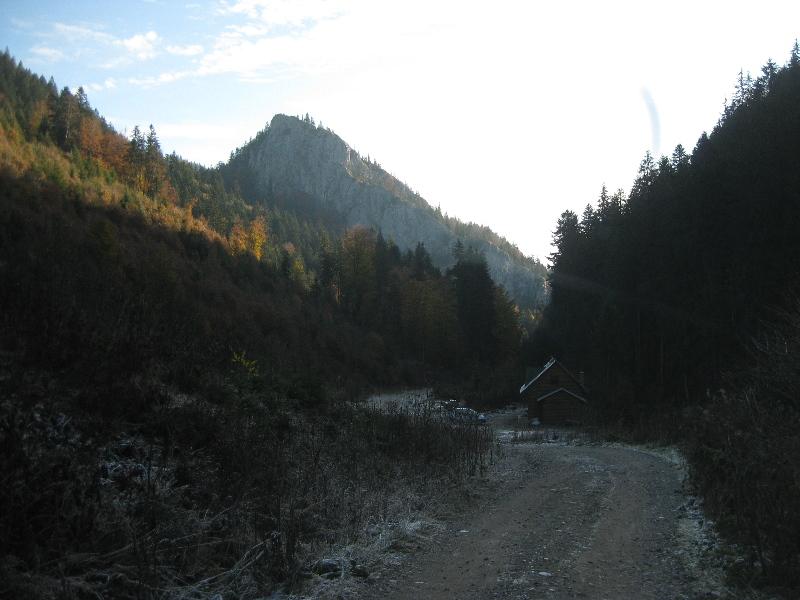 201110256.jpg