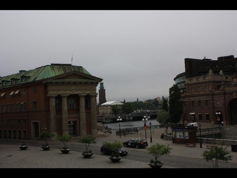2011070184stockholm.jpg