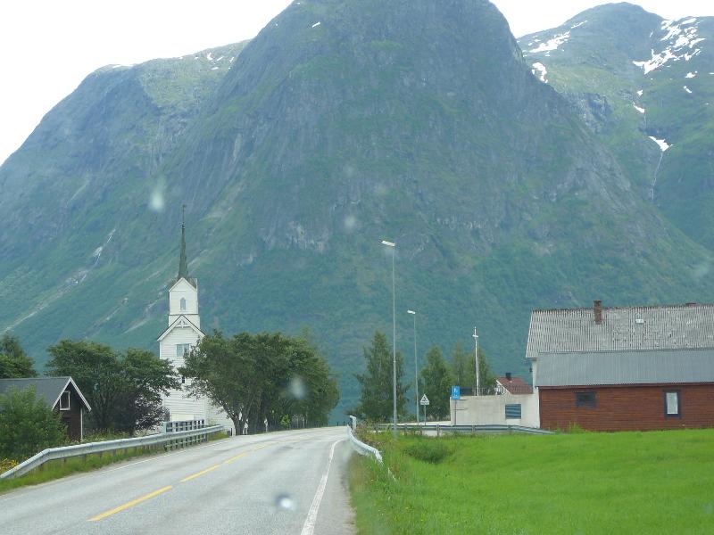2011070416fjorden.jpg