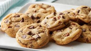 Your Guide To Delicious Chocolate Chip Cookies!