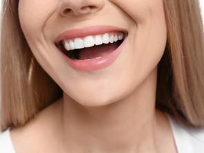 5 Tips for Teens With Braces