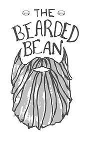The Bearded Bean_logo.jpg