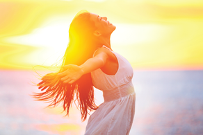 6 Steps To Manifest Your Most Authentic Life