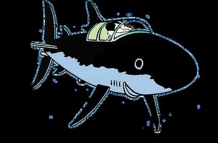 sharkOpossum_.png