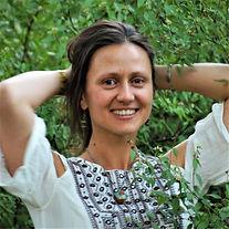 C - Arina Matvejeva - Pic.jpg