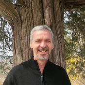 Craig Stucko - The Red Road to Healing.j