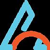 Final Logo no text-01.png
