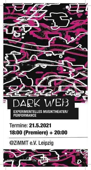 20210418_fa_dw_flyer(1) vorne.png