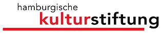 KulturstiftungHH_4c.jpg