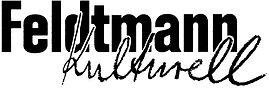 Logo_Kulturell.jpg