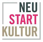 BKM_Neustart_Kultur_Wortmarke_pos_CMYK_RZ-300x294.jpg